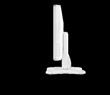 M24-HC_7.png