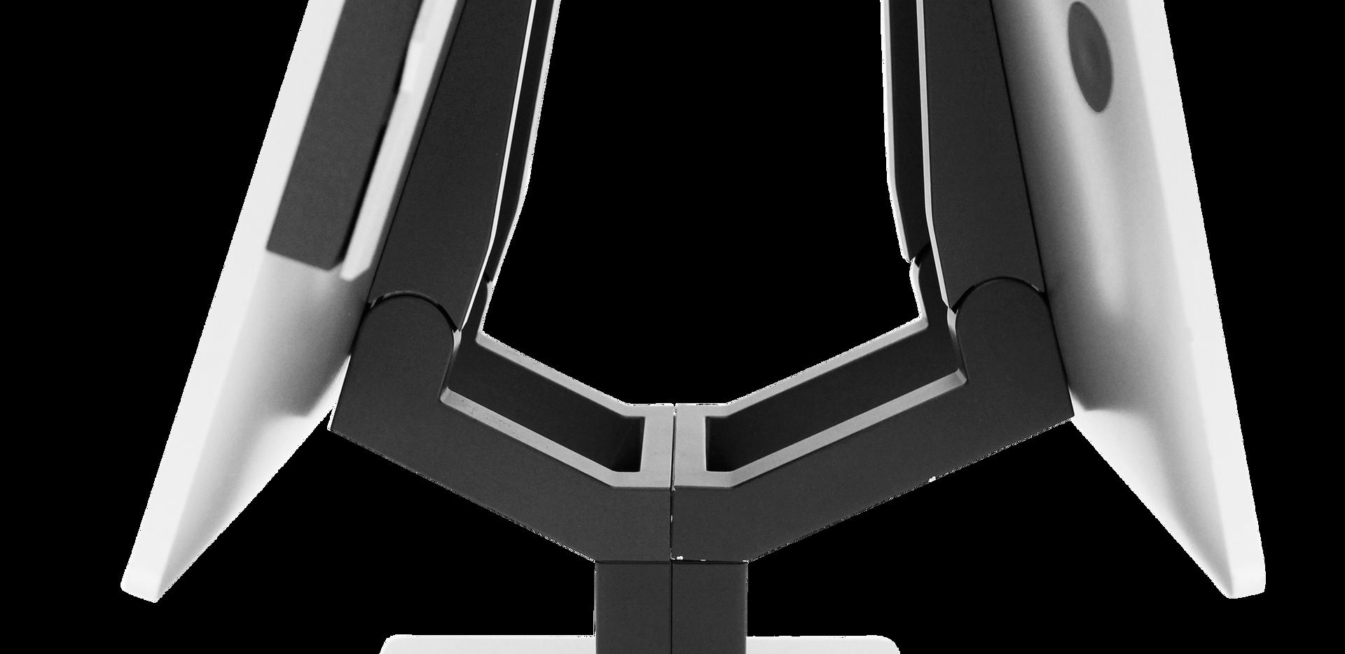 CA850-3.png