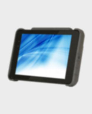 Tablets_new.jpg
