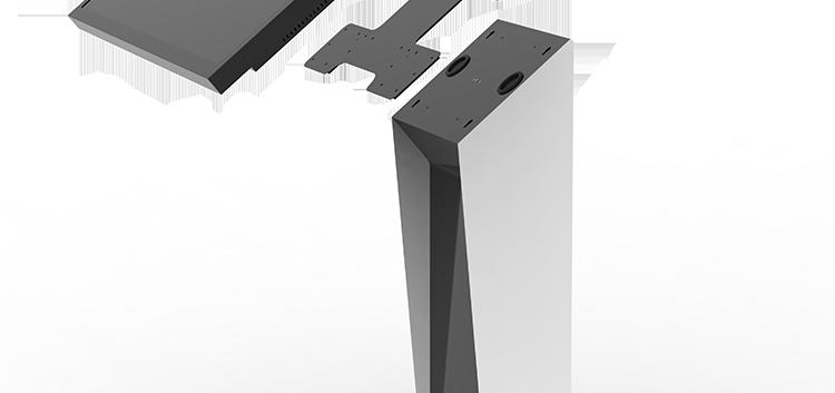 Floor Stand 3.png