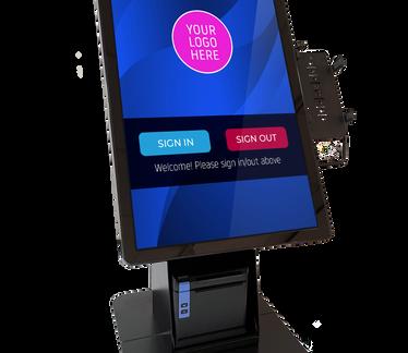 Kiosk_front_guest_app.png