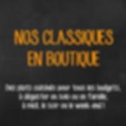 Les plats classiques Cocottes et Patinas Sottevilles les Rouen