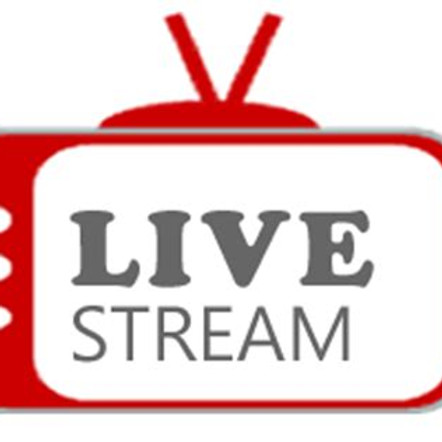Singing English L2 -Watch Live Event Online