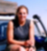 Anna Estes, PhD