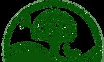 logo t web.png