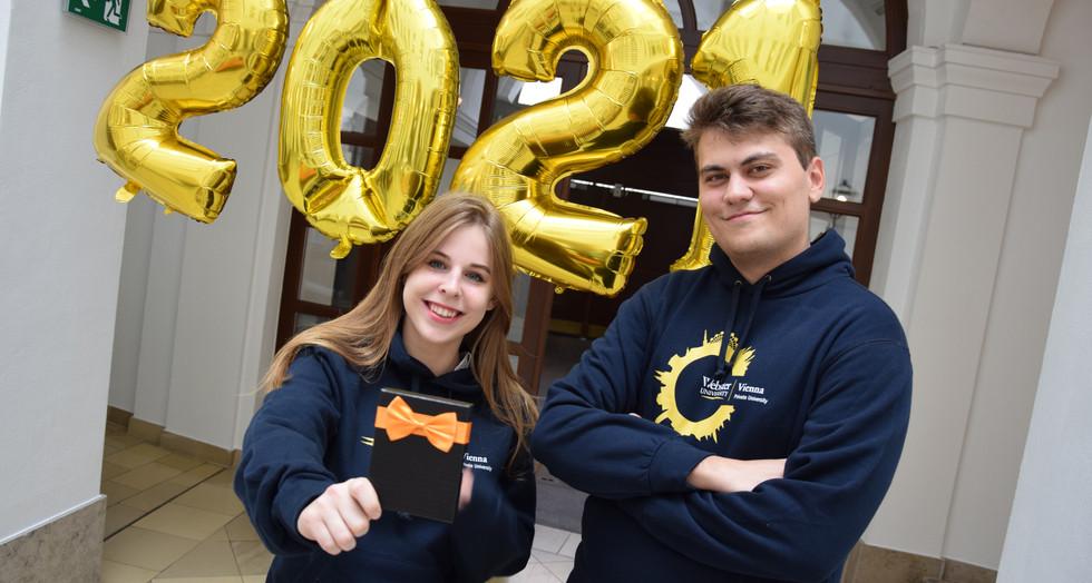 David and Anastasiia first place video.JPG