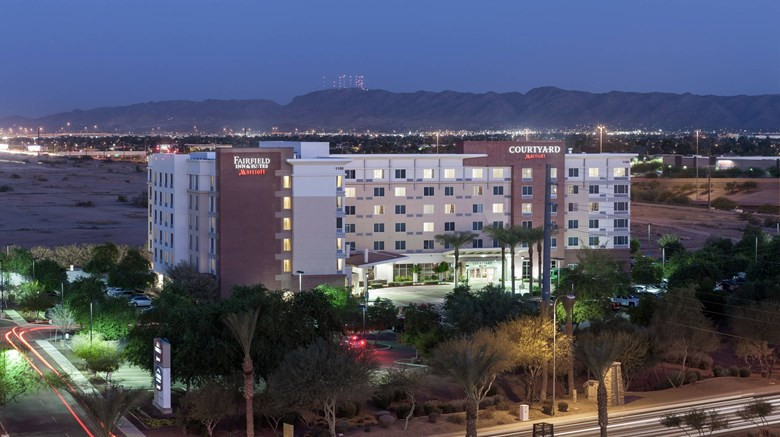 phxcf-exterior-0059-hor-clsc_S.jpg