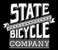 State-Bicycle-Co-Header.png