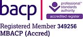 BACP Logo - 349256.png