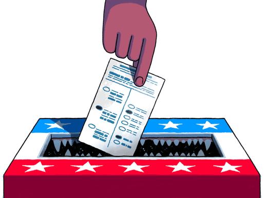 Tin giả làm lợi TT Trump ngắn hạn nhưng xói mòn nền dân chủ lâu dài