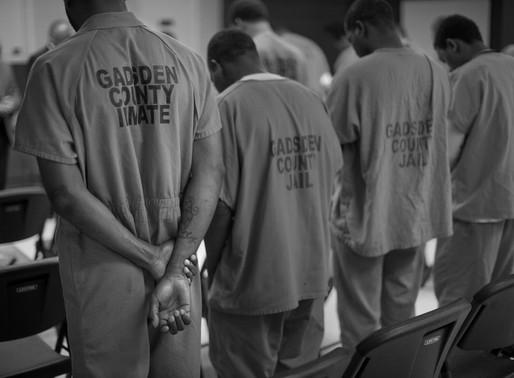 Nghiên cứu của Cục thống kê Tư pháp phản bác sự ngộ nhận về tỷ lệ tội phạm của người Da Đen