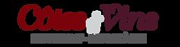 Logo Cotes&Vins