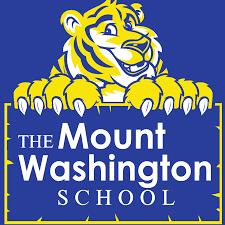 MWS legacy logo.png