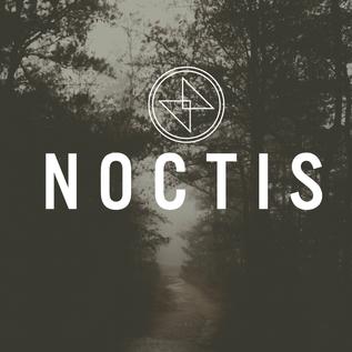 NOCTIS-1.png