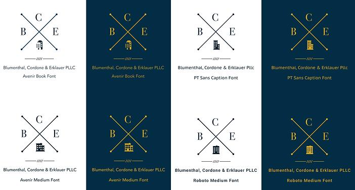 kate-logo-v.png