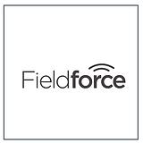 FieldForce.png