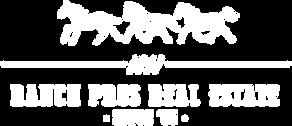 RPRE-fin-logo_white.png