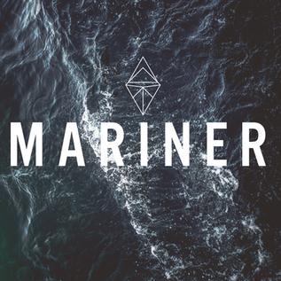 MARINER-1.png