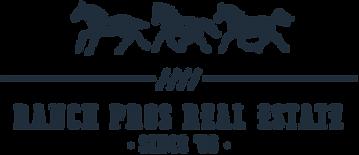 RPRE-fin-logo.png