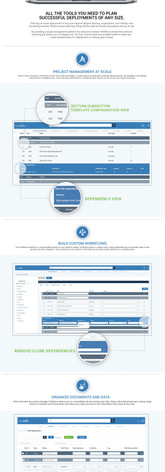 PLAN-WEBSITE-SUB-PAGE-MOCKUP-2.jpg