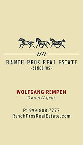 RPRE Business Card_Page_2.png