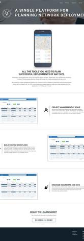 PLAN-WEBSITE-SUB-PAGE-MOCKUP.jpg