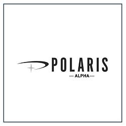 PolarisAlpha.png