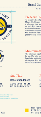 MWS Brand guide_Page_01.png