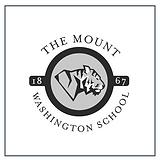Mount-Washington-School.png