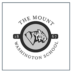 Mount-Washington-School.png