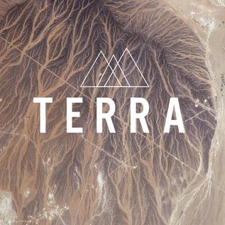 TERRA-1.png