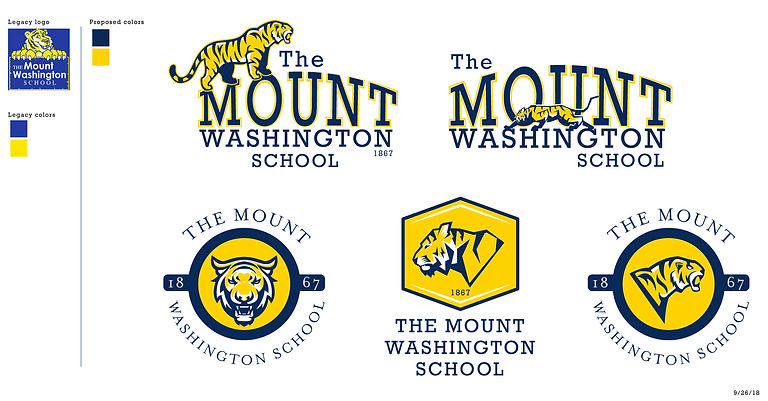 Mt-Washington-Tigers-09-26.jpg