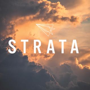 STRATA-1.png