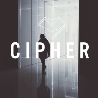 CIPHER-1.png