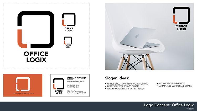 OFFICE-LOGIX.jpg
