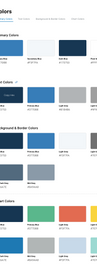 Design library - Colors.png
