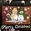 Thumbnail: 2 snowmen
