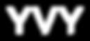 YVY_logo_alpha.png