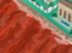 RedTide.jpg