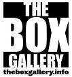 The Box Logo website.jpg