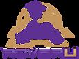 RoverU_Logo_Vert.png