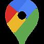 001-google maps.png