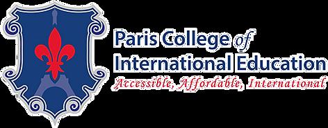 pcie-logo-en_edited.png