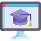 online-learning (1).png