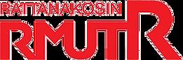 rmutr-header-logo-sm-1-328x108.png
