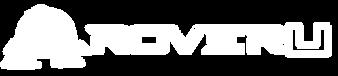 RoverU_Logo_Horiz_White.png
