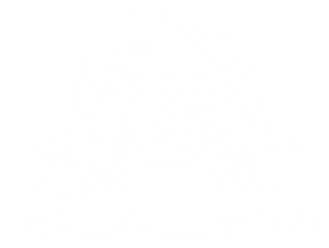 RoverU_Logo_Vert_White.png