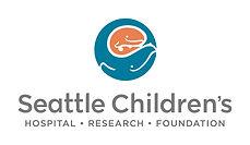 Seattle Children's.jpg