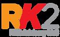 RK2 Logo - Large.png