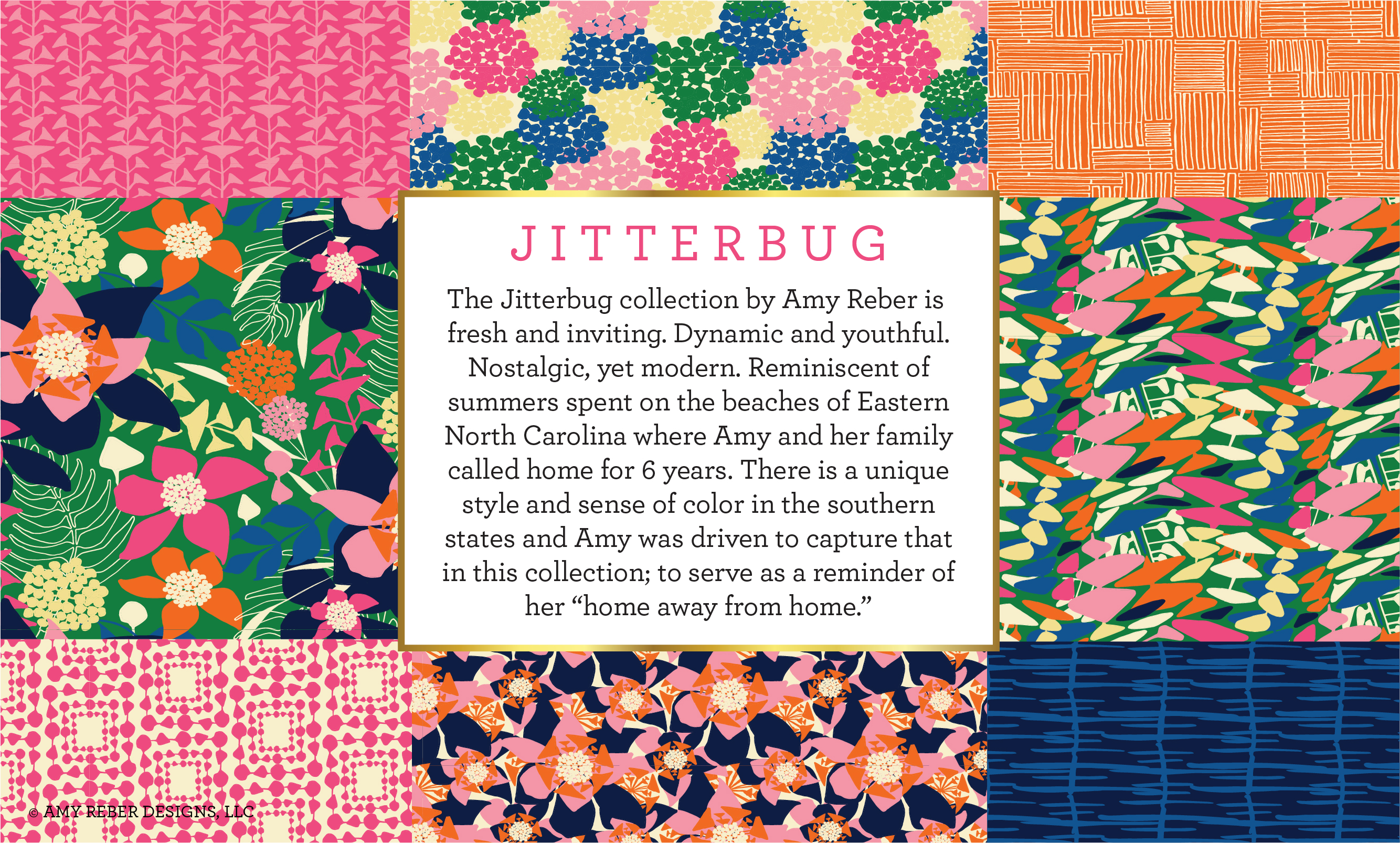 JITTERBUG-PAGE2-AMYREBER-01-01-01
